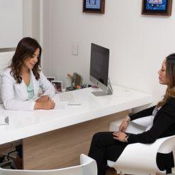Lo que debes tener en cuenta antes de realizarte un procedimiento quirúrgico